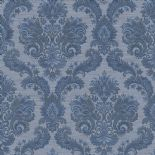 Italian Glamour Wallpaper 4617 By Parato For Galerie